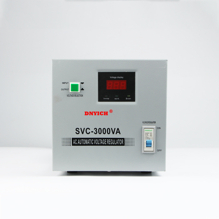 SVC-300VA (desktop table)