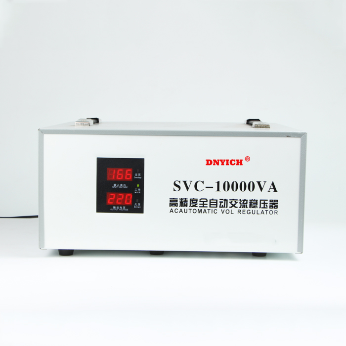 SVC-10000VA (desktop table)