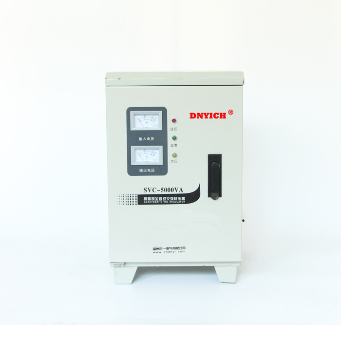 SVC-5000VA (vertical needle table)